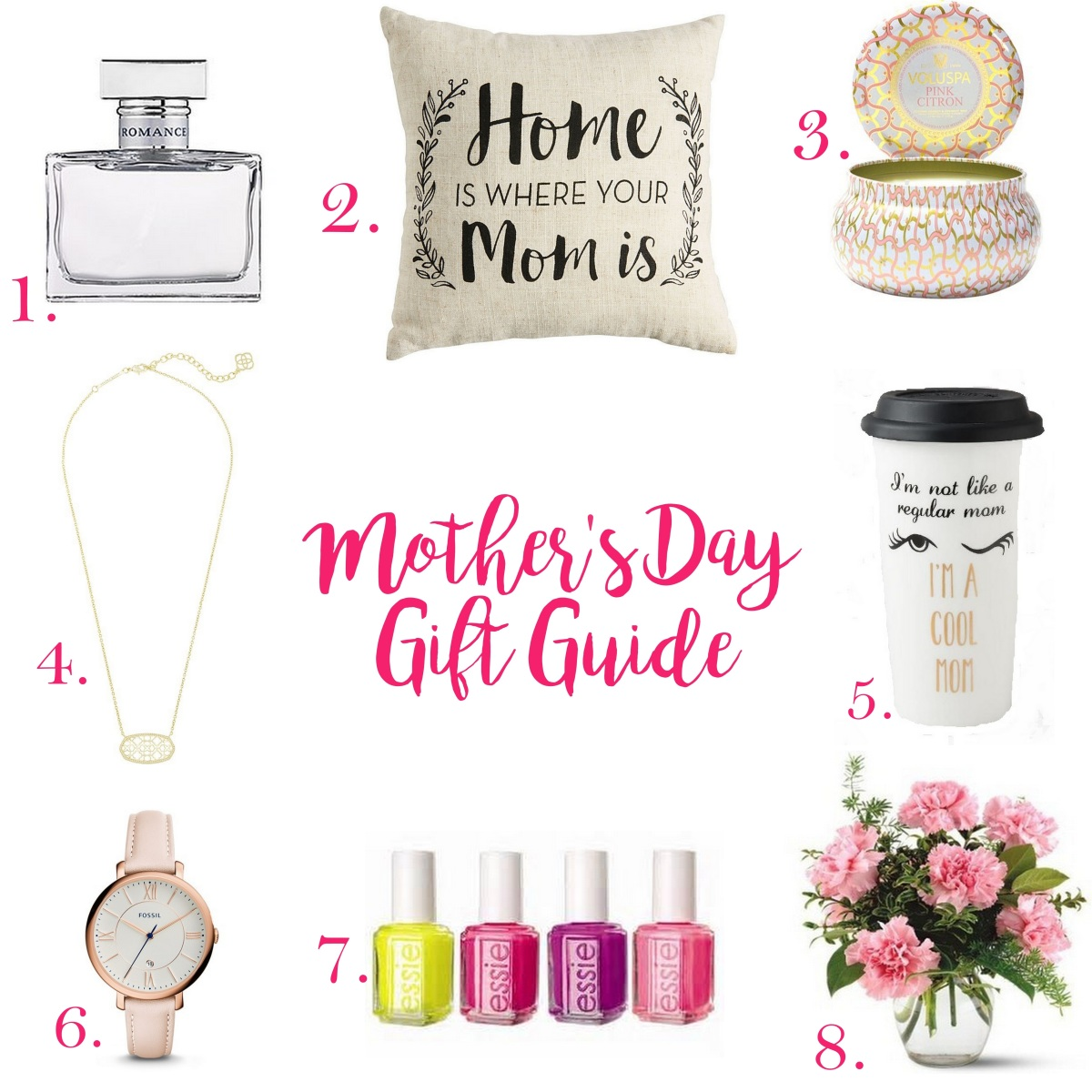 mother's day post2